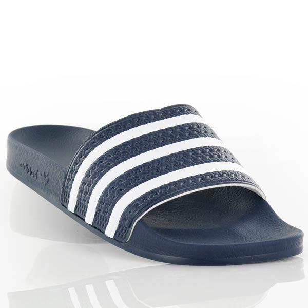 adidas slippers utrecht