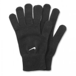 Nike Gloves black black.jpg