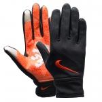 Nike Gloves oranje zwart.jpg