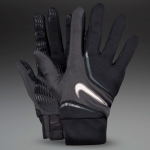 Nike lightweigt gloves.jpg