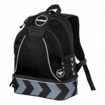 brighton-backpack-black