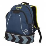 brighton-backpack-navy