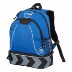 brighton-backpack-royal