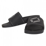 comfort-slipper-black