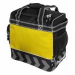 excellence-pro-backpack-black-orange