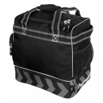 excellence-pro-backpack-black