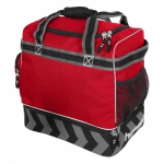 excellence-pro-backpack-red