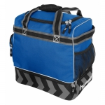 excellence-pro-backpack-royal
