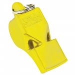 fox-40-fluit-yellow