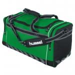 leyton-elite-bag-green