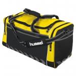 leyton-elite-bag-yellow