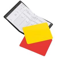 referee-card-set-black