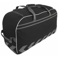 team-bag-elite-black