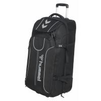 trolley-bag-groot-black