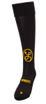 Liona Pro Female Socks 2 Black € 13