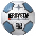 derbystar-futsal-speed-286910_med