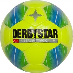 futsal-attack-yellow-green-blue