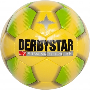 futsal-match-pro-yellow-green