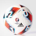 uefa euro 2016 top glider bal € 24,95