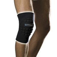 knee-support-padding-black