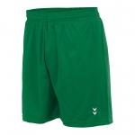 euro-short-green.jpg