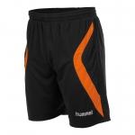 manchester-short-black-orange.jpg