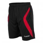 manchester-short-black-red.jpg