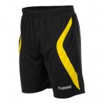 manchester-short-black-yellow.jpg