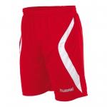 manchester-short-red-white.jpg