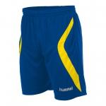 manchester-short-royal-yellow.jpg