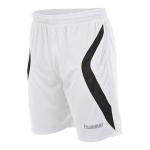 manchester-short-white-black.jpg