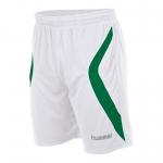 manchester-short-white-green.jpg