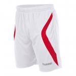 manchester-short-white-red.jpg