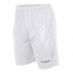 manchester-short-white.jpg