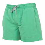 morelia-short-green.jpg