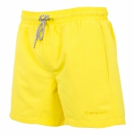 morelia-short-neon-yellow.jpg