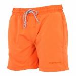 morelia-short-orange.jpg