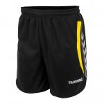 odense-short-black-yellow.jpg