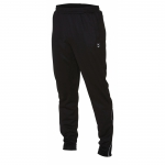 sydney-training-pant-black