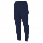 sydney-training-pant-navy