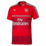 AFC Thuis trainingshirt