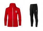 Adidas Bayern Munchen ZNE SUIT
