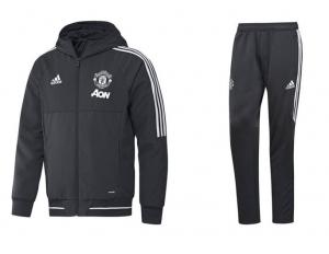 Adidas Man. united