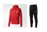 Adidas ZNE Man united Suits