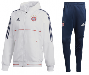 Bayern-Munchen-Trainingspak-Presentatie-Senior-2018-4