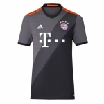 Bayern Munchen uit shirt € 89,99