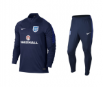 Engeland Sweat Suit
