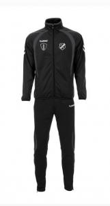 FC utrecht poly suit € 60