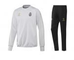 Juventus sweat