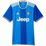 Juventus uitshirt € 89,99